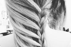 Frisur (11)