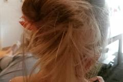 Frisur (18)