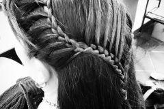 Frisur (3)