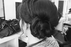 Frisur (8)