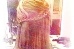 Frisur (1)