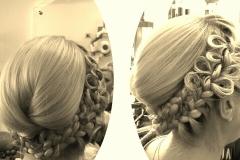 Frisur (5)