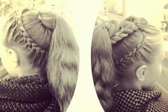 Frisur (6)
